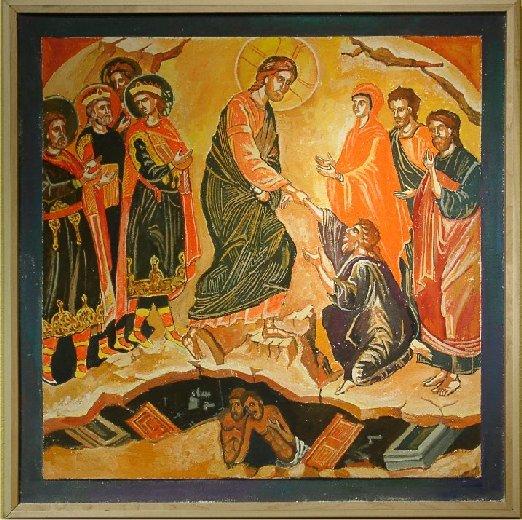 Проповедь в Неделю 12-ю по Пятидесятнице О богатом юноше
