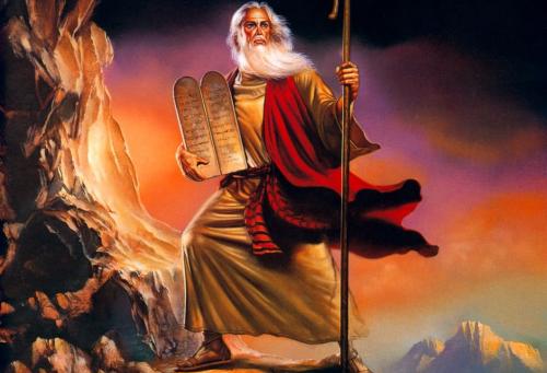 МАРИАМ - Библейские словари онлайн - JesusChrist ru