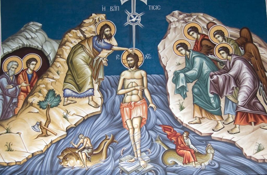 baptism_christ