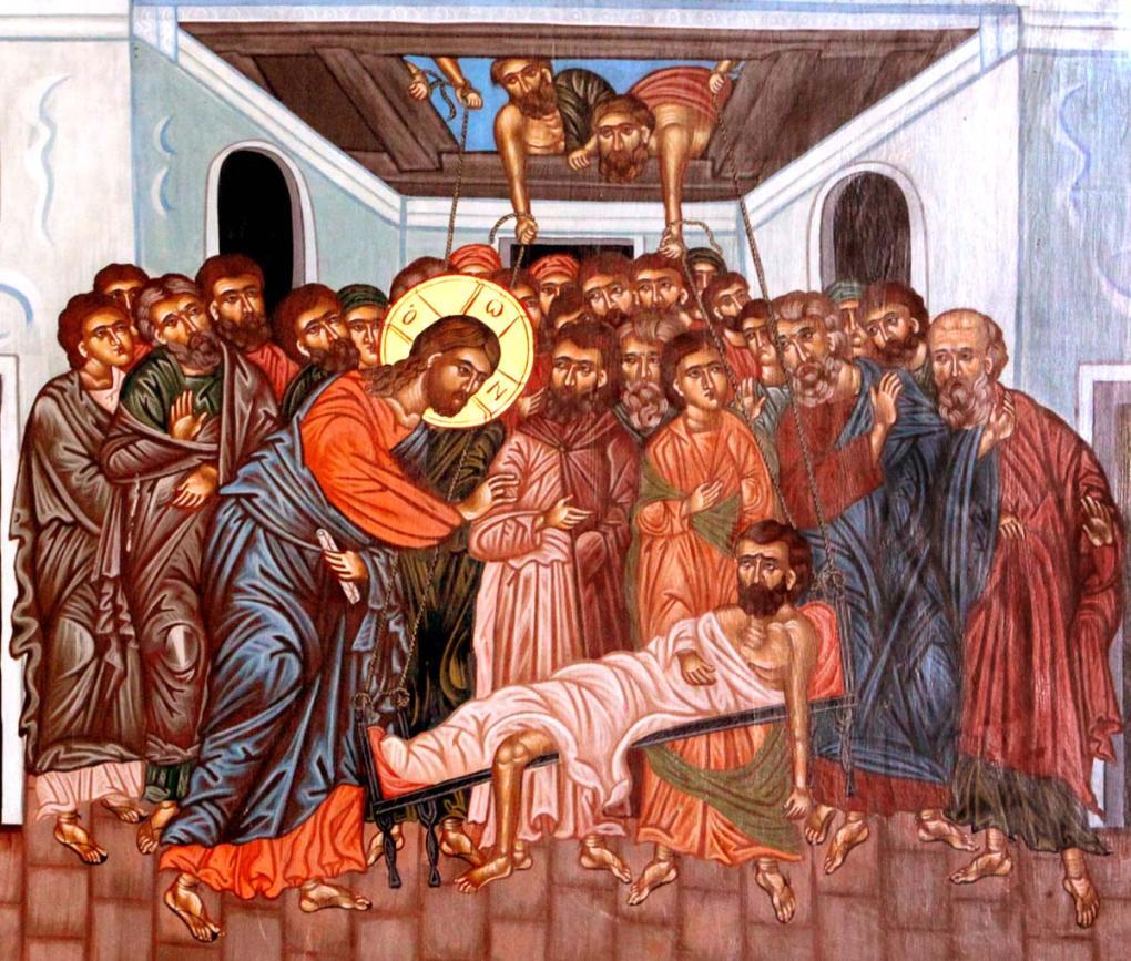 продажу Приморский читать он лайн христианскую проповедь на тему исцеление какой-нибудь