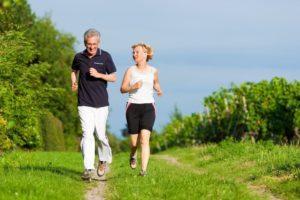 Каково место здоровья в нашей жизни? Ответы пастырей