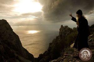 О любви к врагам и хранении мира: 20 наставлений прп. Силуана Афонского