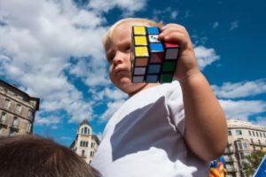 Как говорить с детьми о Боге: пять ошибок родителей