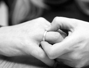 О величайшей мудрости брака