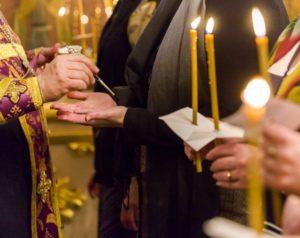 Что такое Соборование? Все ли могут собороваться или только болящие? Как часто можно собороваться?