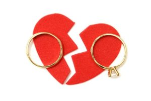 Что нужно обязательно сделать, если решил развестись