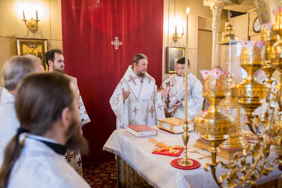 besedi-s-episkopom-pahomiem-vaprv-ero-ap-foto